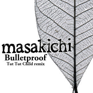 Masakichi 歌手頭像