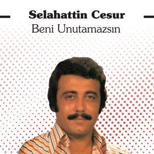 Selahattin Cesur 歌手頭像