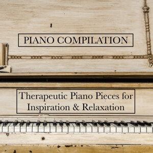 Piano Therapy 歌手頭像
