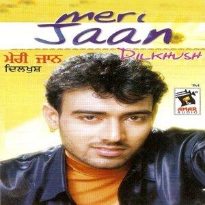 Dil Khush 歌手頭像