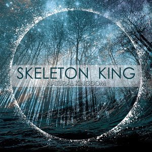 Skeleton King 歌手頭像