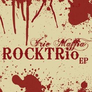 Irie Maffia Rocktrio 歌手頭像
