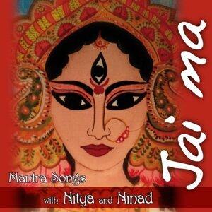 Nitya & Ninad 歌手頭像