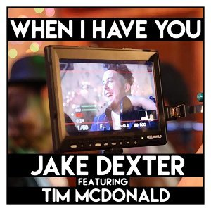 Jake Dexter 歌手頭像
