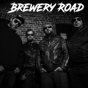 Brewery Road 歌手頭像