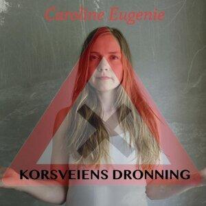 Caroline Eugenie 歌手頭像