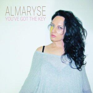 Almaryse 歌手頭像