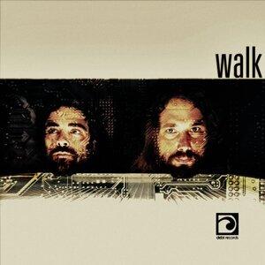 Walk 歌手頭像