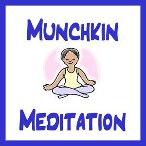 Munchkin Meditation 歌手頭像