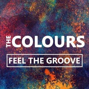 The Colours 歌手頭像