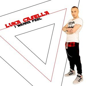 Luka Casella 歌手頭像