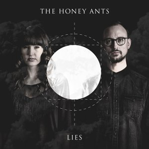 The Honey Ants 歌手頭像