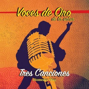 Voces de Oro de la Salsa 歌手頭像