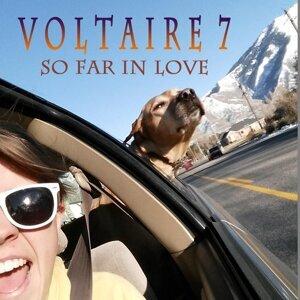 Voltaire 7 歌手頭像