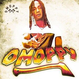 Omoppy 歌手頭像