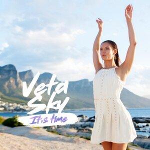 Veta Sky 歌手頭像