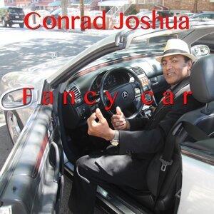 Conrad Joshua 歌手頭像