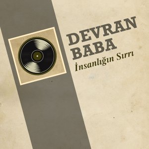 Devran Baba 歌手頭像
