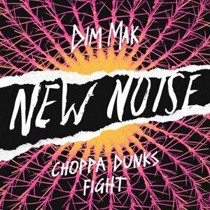 Choppa Dunks 歌手頭像