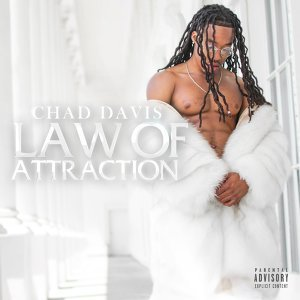 Chad Davis 歌手頭像