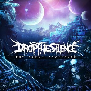 Drop the Silence 歌手頭像
