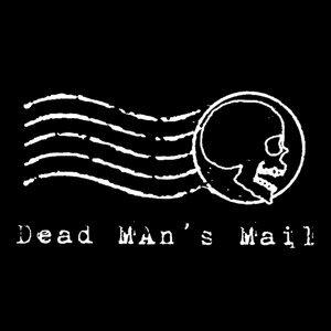 Dead Man's Mail 歌手頭像