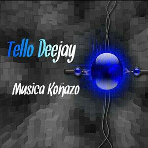 Tello Deejay 歌手頭像