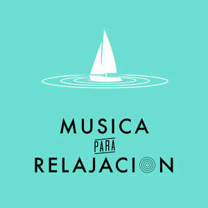 Easy Sleep Music|Musica Para Meditar|Música para Meditar y Relajarse 歌手頭像