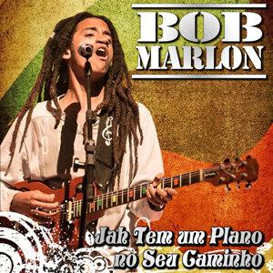 Bob Marlon 歌手頭像