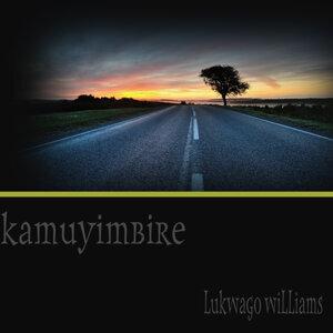 Lukwago Williams 歌手頭像