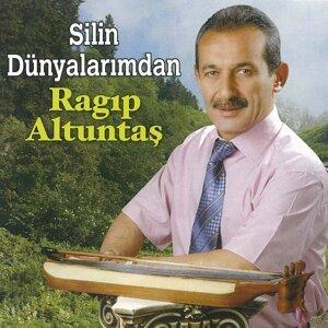Ragıp Altuntaş 歌手頭像