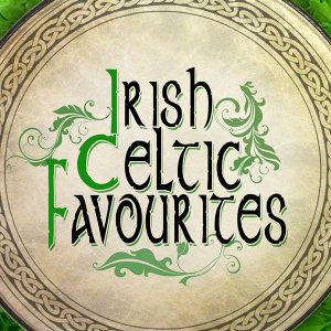 Celtic Irish Club|Irish And Celtic Music|Irish Celtic Music 歌手頭像