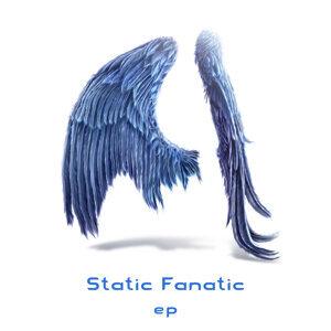 Static Fanatic 歌手頭像