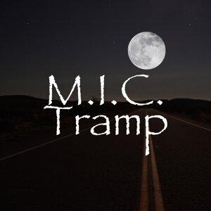 M.I.C. 歌手頭像