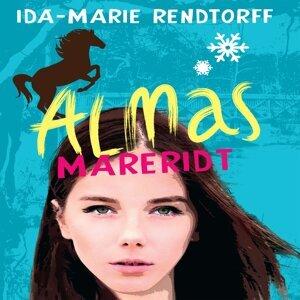 Ida-Marie Rendtorff 歌手頭像