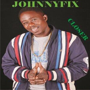Johnnyfix 歌手頭像