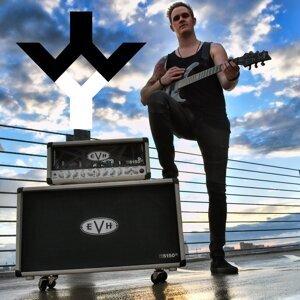 Jon Yadon Jr. 歌手頭像