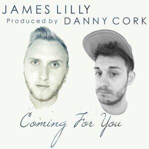 Danny Cork 歌手頭像