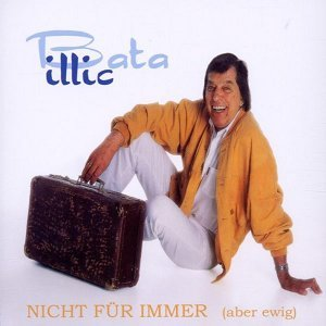 Bata Illic 歌手頭像