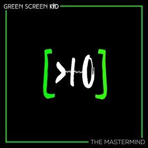 Green Screen Kid