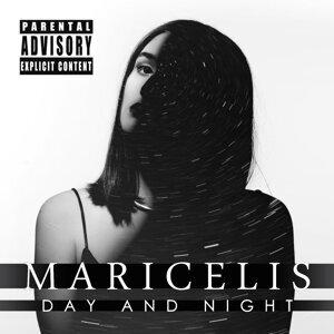 Maricelis 歌手頭像