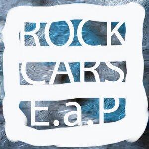 Rock Cars 歌手頭像