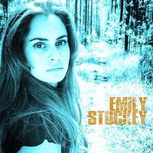 Emily Stuckey 歌手頭像
