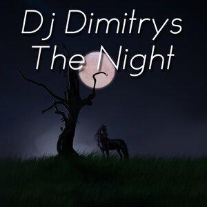 Dj Dimitrys 歌手頭像