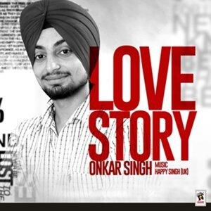 Onkar Singh 歌手頭像