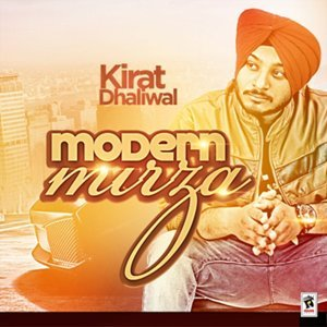 Kirat Dhaliwal 歌手頭像