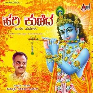 Rathnamala Prakash 歌手頭像