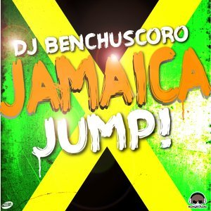 DJ Benchuscoro 歌手頭像