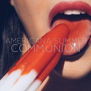 Communión