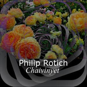 Philip Rotich 歌手頭像